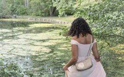 Nachhaltig heiraten – 9 Punkte, die du leicht ändern kannst, ohne an Spaß und Stil zu verlieren